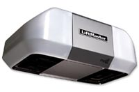 Liftmaster Garage Door Opener model 8355
